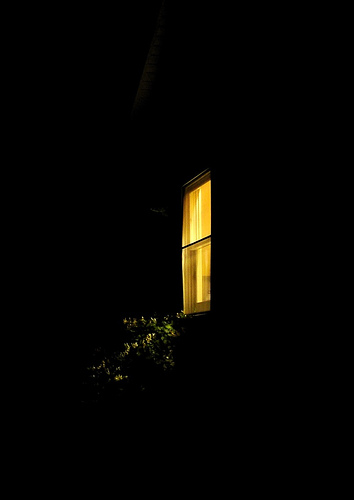 window-at-night3